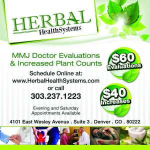medical marijuana card doctor evaluations, mmj cards, mmj doctors, Herbal HealthSystems