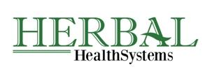 HHS-logo 300x200