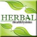 herbal.health.systems.125