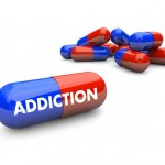 addiction-pills
