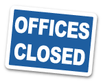 offices-closed-image