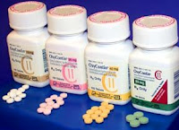 oxy-all-mg