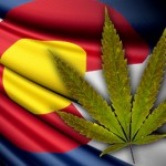 medical marijuana, patients, doctors, medicine, Colorado, MMJ