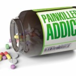 Painkiller-1