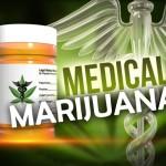medical+marijuana