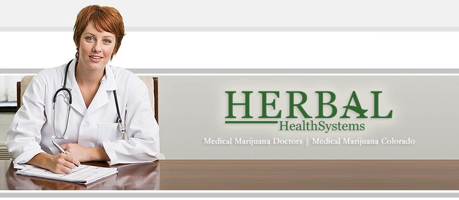 Herbal HealthSystems