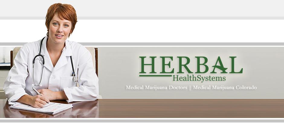 Herbal HealthSystems
