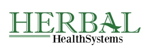 Herbal HealthSystems | Alternative Medicine Doctors