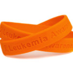 leukemia, cancer